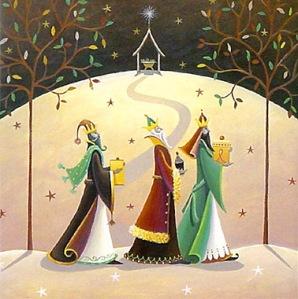 Gold-Frankincense-and-Myrrh