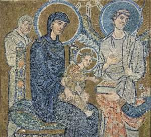 ephiphay-mosaic